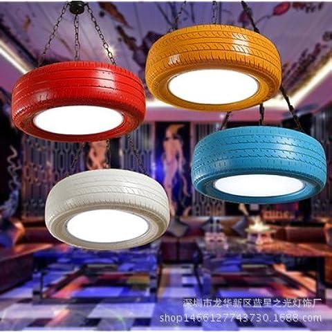 Personalizzare il pranzo creative lampadari, semplice ,