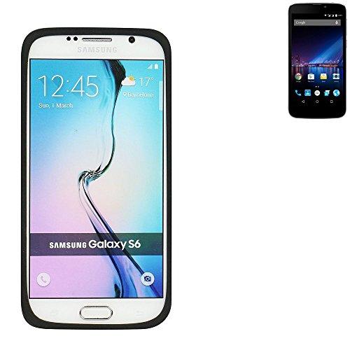 silikonbumper-bumper-aus-tpu-fur-phicomm-clue-2s-schwarz-schutzrahmen-schutzring-fur-smartphone-case