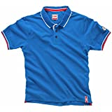 Gill Elements Polo - Blue
