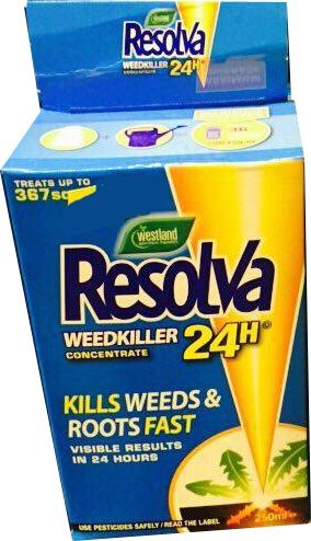 visible-results-in-24-hours-resolva-weedkiller-250-ml