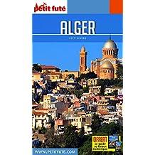 Petit futé Alger