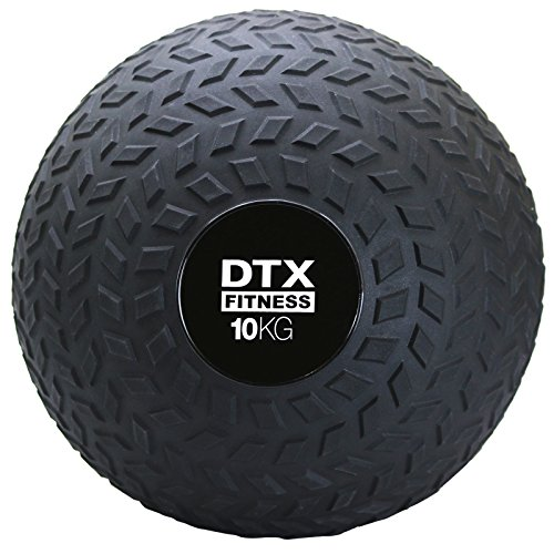 dtx-fitness-no-bounce-textured-slam-ball-choice-of-weight