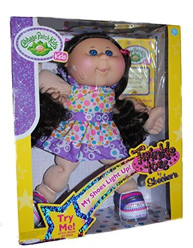 cabbage-patch-kids-twinkle-toes-wavy-brunnette-by-cabbage-patch-kids