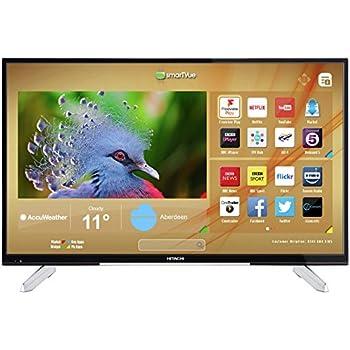 hitachi 43 inch smart tv. hitachi 43 inch uhd 4k smart tv tv t