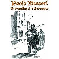 Stornellacci e serenate (feat. Mirco Prandi) [Stornelli and serenades]