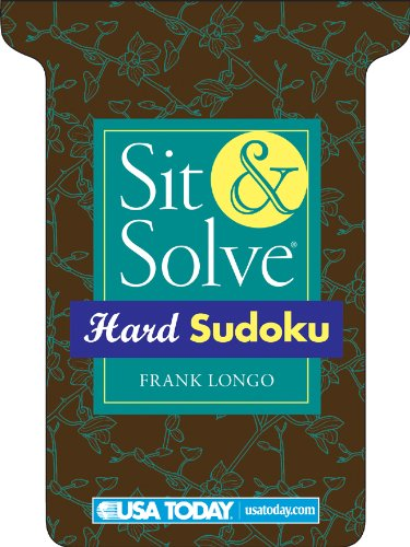 usa-today-hard-sudoku-sit-solve