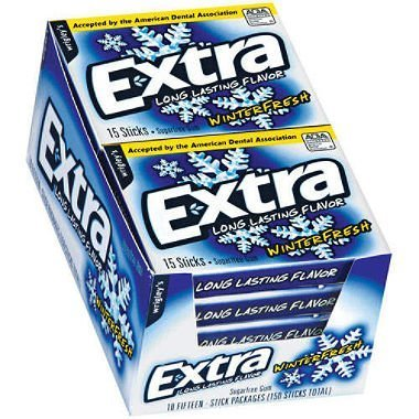 extra-winterfresh-sugarfree-gum-2-10-ct-15-piece-packs-by-n-a