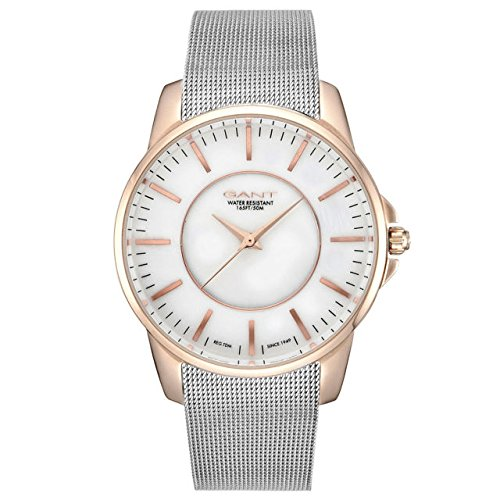 Gant Womens Watch GT003003