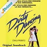 "Dirty Dancing (Original Soundtrack From ""Dirty Dancing"")"