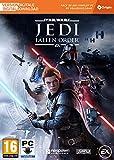 Star Wars Jedi : Fallen Order...