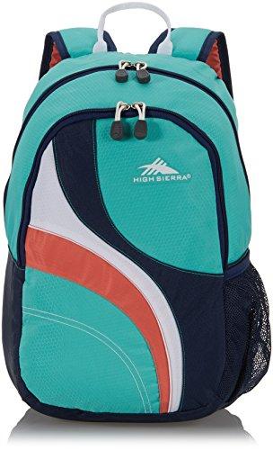 high-sierra-rucksack-nami-28-liters-mehrfarbig-aquamarine-true-navy-white-coral