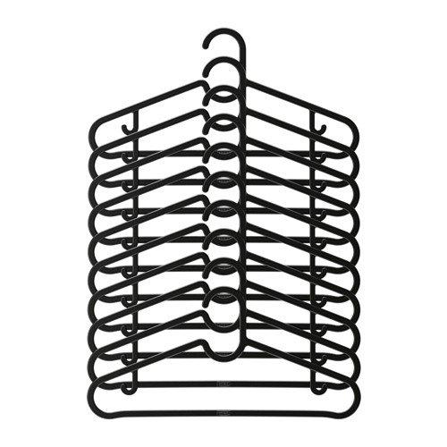 Kleiderbügel Holz Ikea ikea kleiderbügel vergleich und kaufberatung 2018 die besten