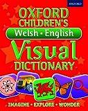 ISBN 0192735632