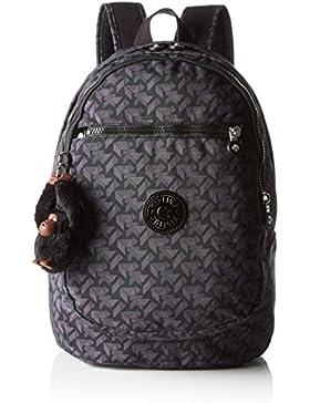 Kipling Damen Clas Challenger Rucksackhandtaschen, 26x36x21 cm