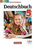 ISBN 3060627762