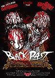 Black Past - Spasmo Video (Lingua Originale Tedesco - Sub ITA)