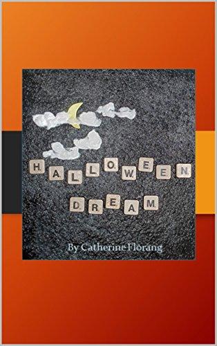 Halloween Dream (English Edition)