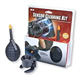 Carson Ambient Air Sensor Cleaning Kit - Best Reviews Guide