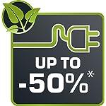 Rowenta-SO9265F0-Mini-Excel-Eco-Safe-Termoventilatore-Ceramico-1800-W-49-Decibel-plastica-Nero