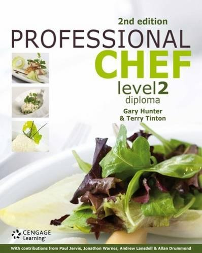 Chef pdf learning