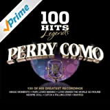 100 Hits Legends - Perry Como