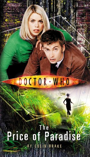 doctor-who-the-price-of-paradise
