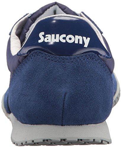 Saucony SauconyBULLET - Proiettile Donna Blue