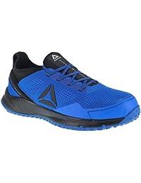Reebok Work - Rb4091 Hombres  Zapatos de moda en línea Obtenga el mejor descuento de venta caliente-Descuento más grande
