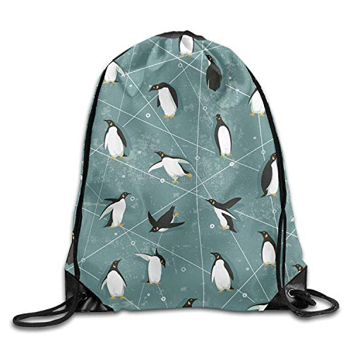 Almacenamiento de cocina y despensa Bolsas para botellas Wine Bag Skull By Youns 1 Bottle Red Wine Tote Bag Protective Single Water Handle Bag Multicolor20