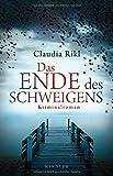 Claudia Rikl: Das Ende des Schweigens