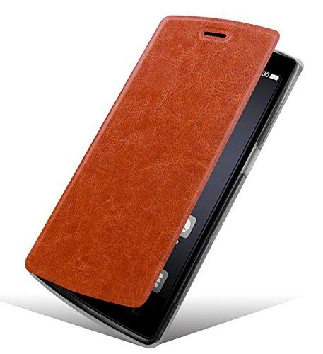AIBULO® Alto quality Asus Zenfone Go ZB500KL(5.0 pollice) smartphone PU