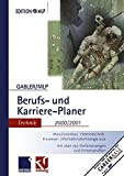 Gabler / MLP Berufs- und Karriere-Planer 2000/2001: Technik: Maschinenbau - Elektrotechnik - Bauwesen - Informationstechnologie u.v.a. Mit über 250 Stellenanzeigen und Firmenprofilen (Edition MLP)