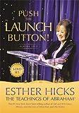 Push the Launch Button!: Alaska 2012