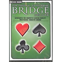 Bridge Kartenspiel Download