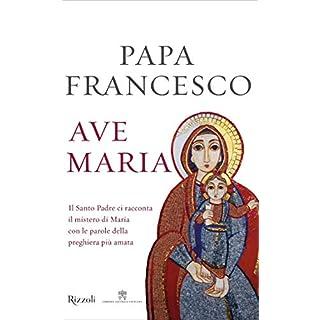 Ave Maria (Italian Edition)