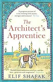 The Architect's Appren
