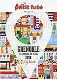 Grenoble - Escapades en Isère