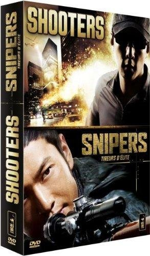 coffret-dvd-shooters-snipers