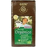 GEPA Bio Fair Cafe Organico naturmild gemahlen 500g