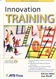 Innovation Training (ASTD Trainer's Workshop)