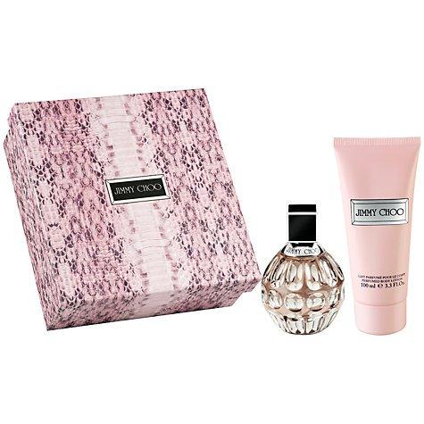 jimmy-choo-eau-de-parfum-gift-set-60ml-2-floz-edp-spray-100ml-33-floz-body-lotion