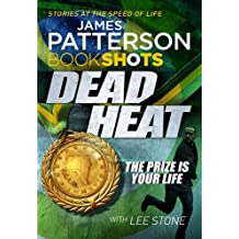 Dead Heat: BookShots