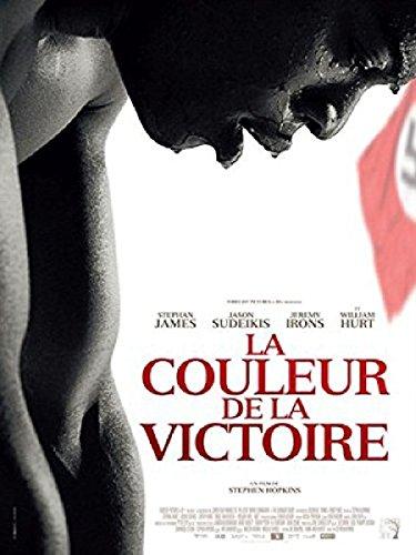 """<a href=""""/node/19562"""">LA COULEUR de LA VICTOIRE</a>"""