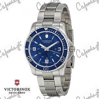Victorinox 241609 – Reloj