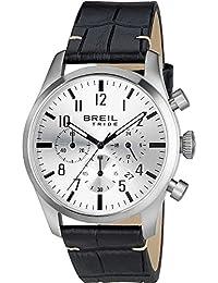 4df58adbd05 orologio cronografo donna Breil Classic Elegance Extension trendy cod.  EW0230