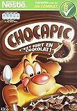 French chocapic Schokolade Müsli