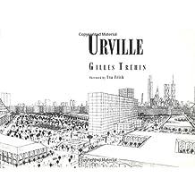 Urville