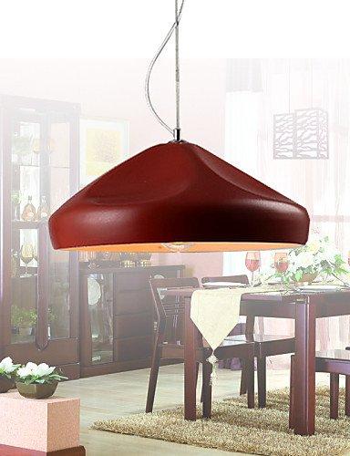 ttz-lampadari-mini-stile-tradizionale-classico-sala-studio-ufficio-metallo-220-240v