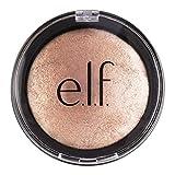 e.l.f. Baked Highlighter - Blush Gem