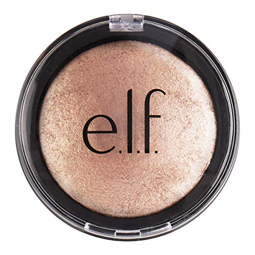 e.l.f. Baked Highlighter - Blush Gem
